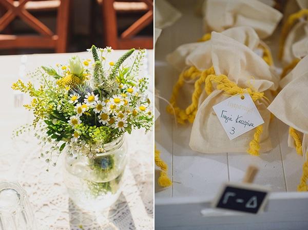 ιδεες-για-ρουστικ-γαμο (2)