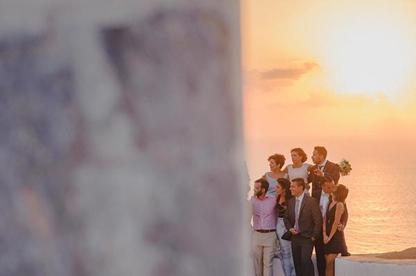 καλοκαιρινος-γαμος-σε-νησι (1)