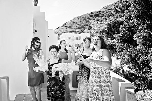 καλοκαιρινος-γαμος (2)