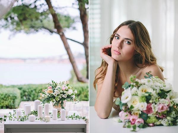 ρομαντικα-λουλουδια-γαμου