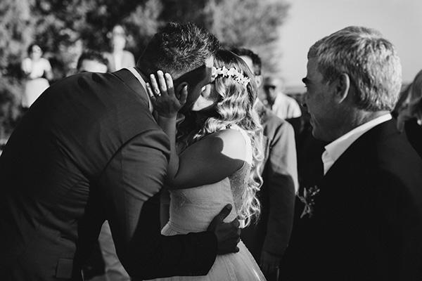 ρομαντικος-γαμος (1)