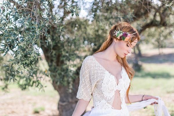 ρομαντικο-μακιγιαζ-νυφης