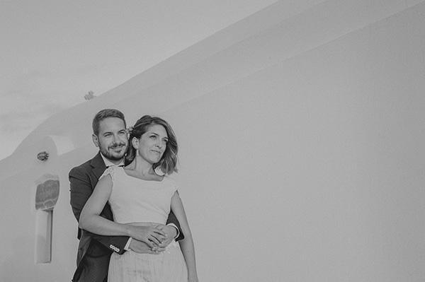 φολεγανδρο-γαμος (2)