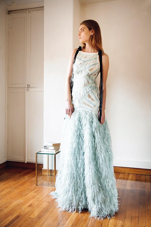 φορεματα-για-κουμπαρες (2)