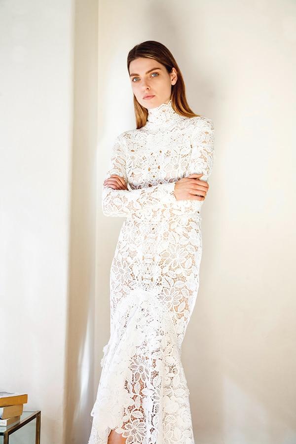 φορεματα-κωσταρελλος (1)