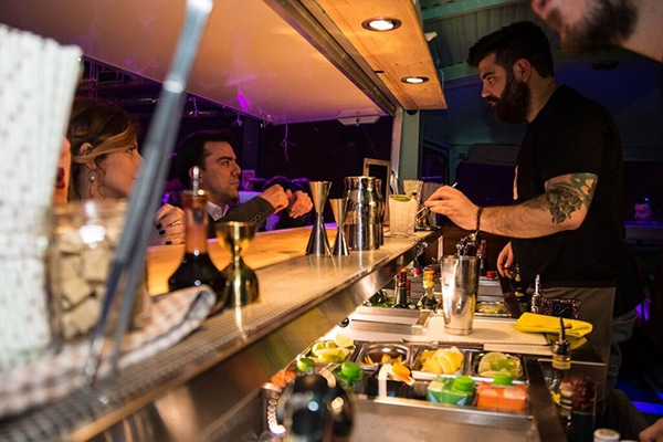 bar-catering-ideas (1)
