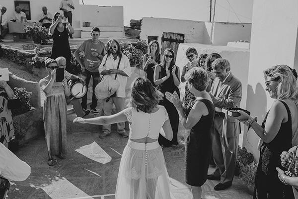 folegandros-wedding (4)