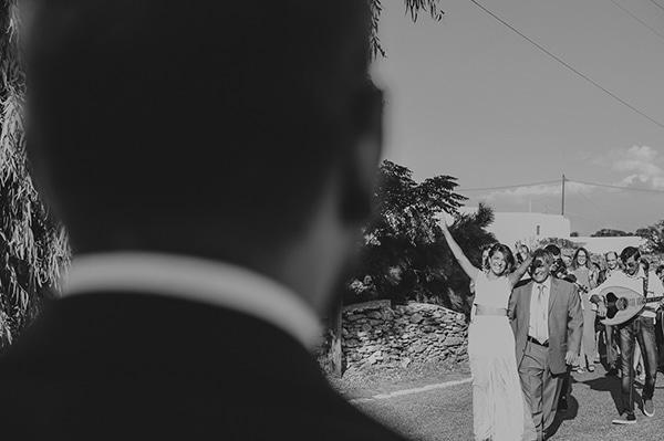 folegandros-wedding
