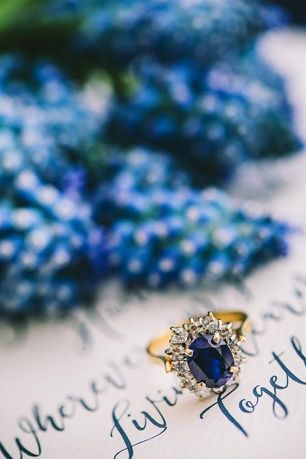 indigo-blue-wedding