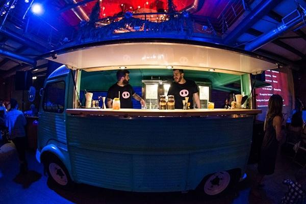 mobile-bar-wedding (1)