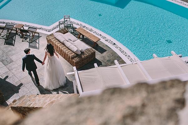 rockabella-mykonos-hotel (3)