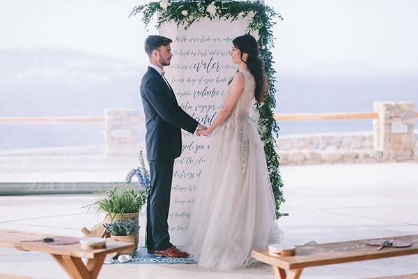 rocabella-mykonos-wedding (2)