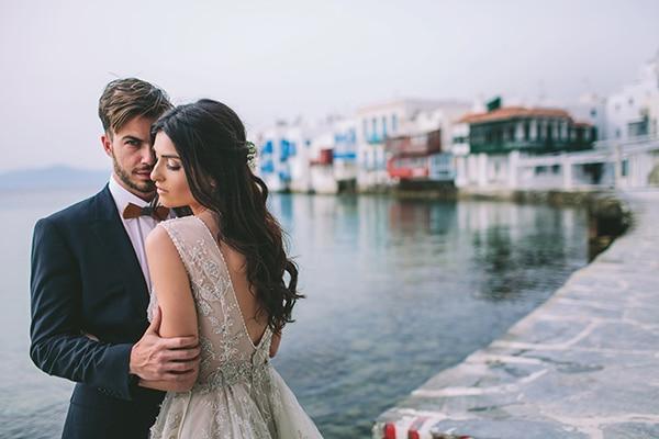 Dating τοποθεσία Μπου καλύτερες ασιατικές ιστοσελίδες dating Αυστραλία