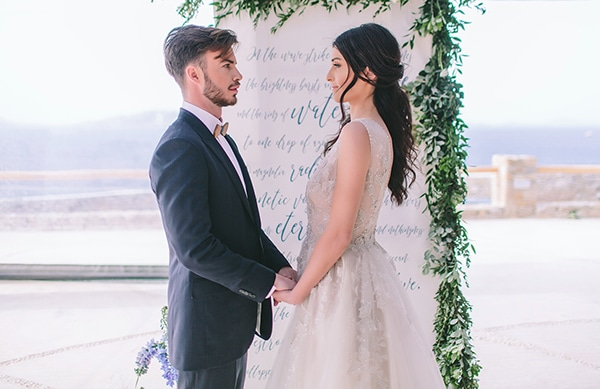 unique-wedding-backdrops (1)