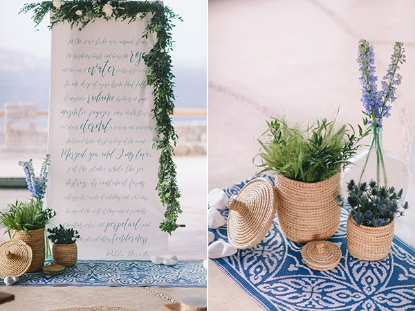 unique-wedding-backdrops