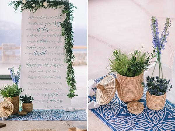 unique-wedding-backdrops