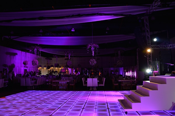 wedding-dj-selection-tips-1