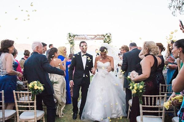 αθηναικη-ριβιερα-γαμος (1)