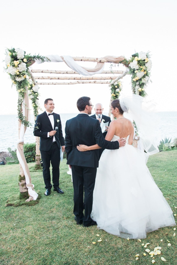 αθηναικη-ριβιερα-γαμος (2)