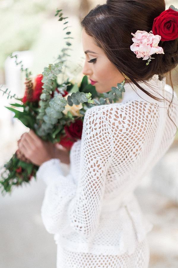 αξεσουαρ-για-μαλλια-νυφης