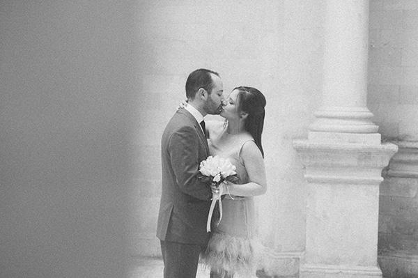 γαμος-δημαρχειο (1)