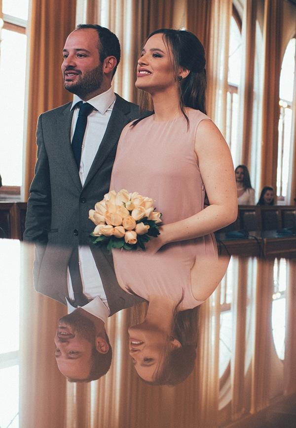γαμος-δημαρχειο (2)