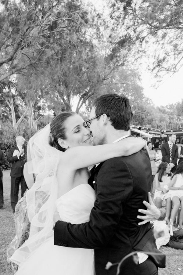 γαμος-στην-αθηνα (3)