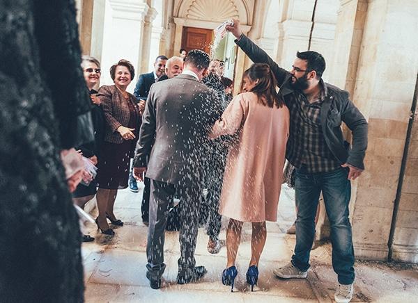 ιδεες-πολιτικος-γαμος (1)