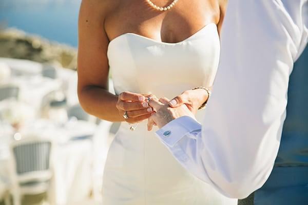 καλοκαιρι-γαμος-σαντορινη (1)