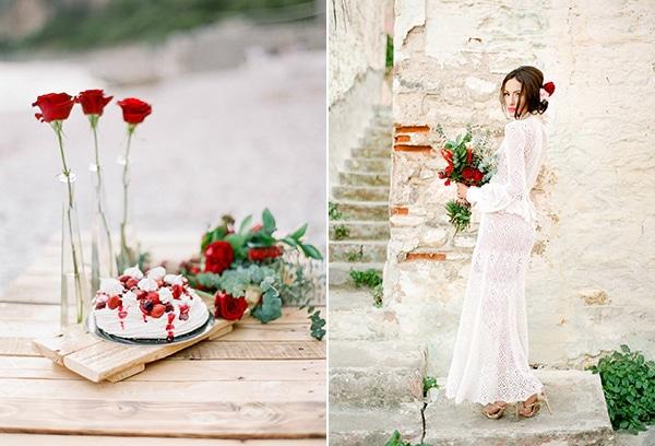 κοκκινα-λουλουδια-γαμου (2)