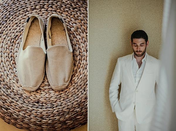 λευκο-γαμπριατικο-κοστουμι