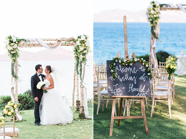 μαυρος-πινακας-γαμος
