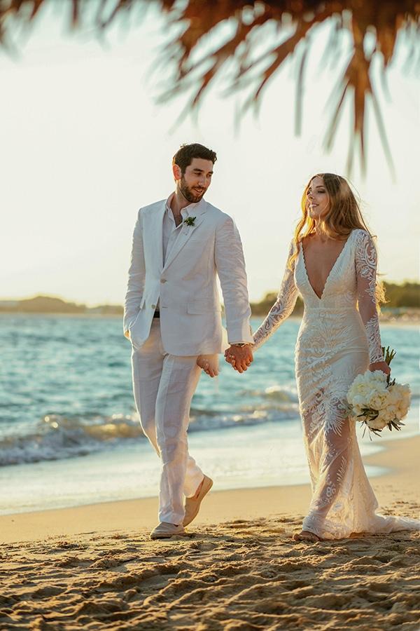 μποεμ-γαμος-στη-ναξο (2)