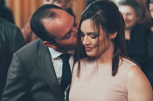 νυφη-πολιτικος-γαμος