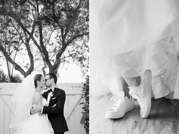 παπουτσια-νυφης-converse