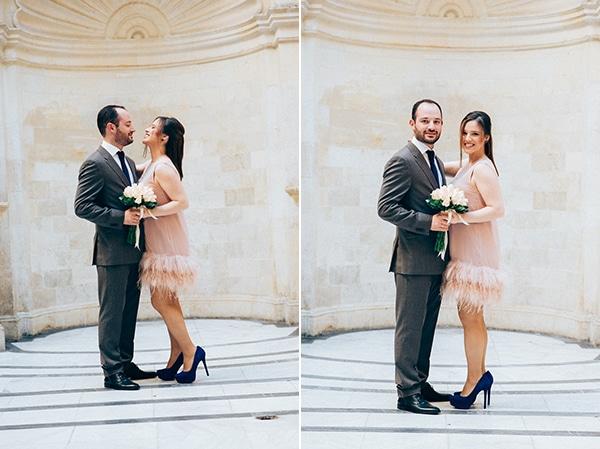 παπουτσια-πολιτικος-γαμος