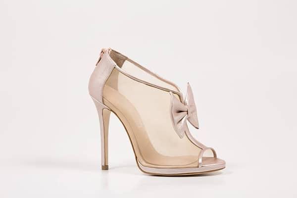 ροζ-νυφικα-παπουτσια (2)