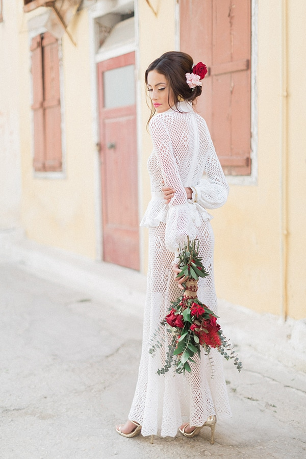 φορεμα-για-πολιτικο-γαμο (1)