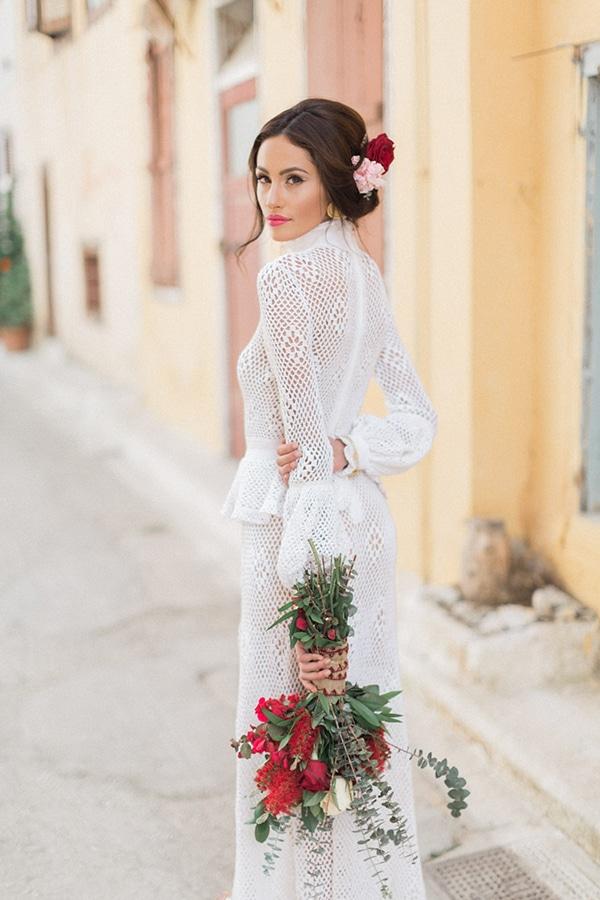 φορεμα-για-πολιτικο-γαμο (2)