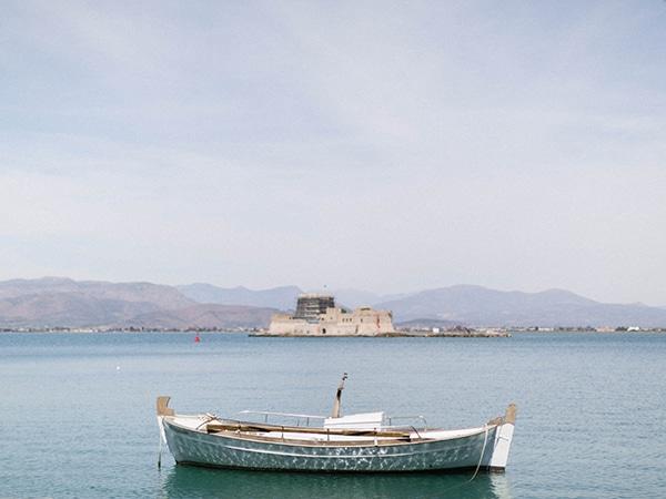 φωτογραφηση-ναυπλιο (2)