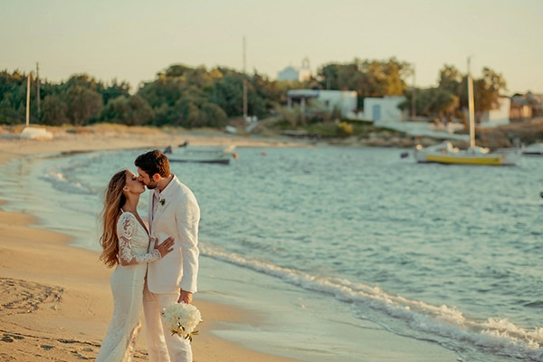 beach-wedding-greece (1)