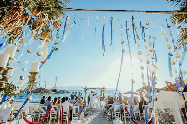 beach-wedding-ideas (1)