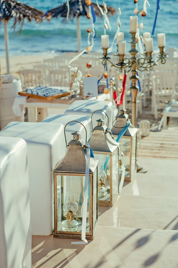 beach-wedding-ideas (2)