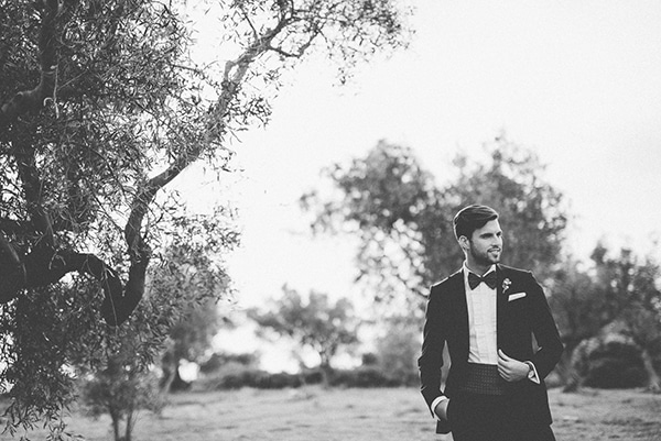 black-and-white-wedding-photos (1)