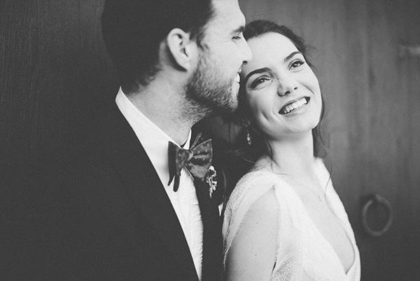 black-and-white-wedding-photos (2)