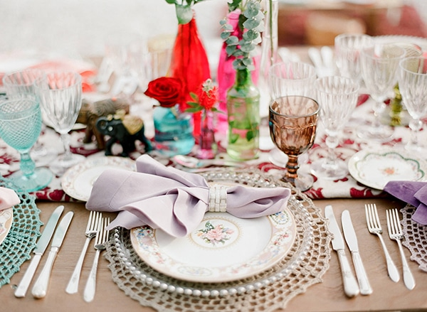 boho-wedding-decoration (1)