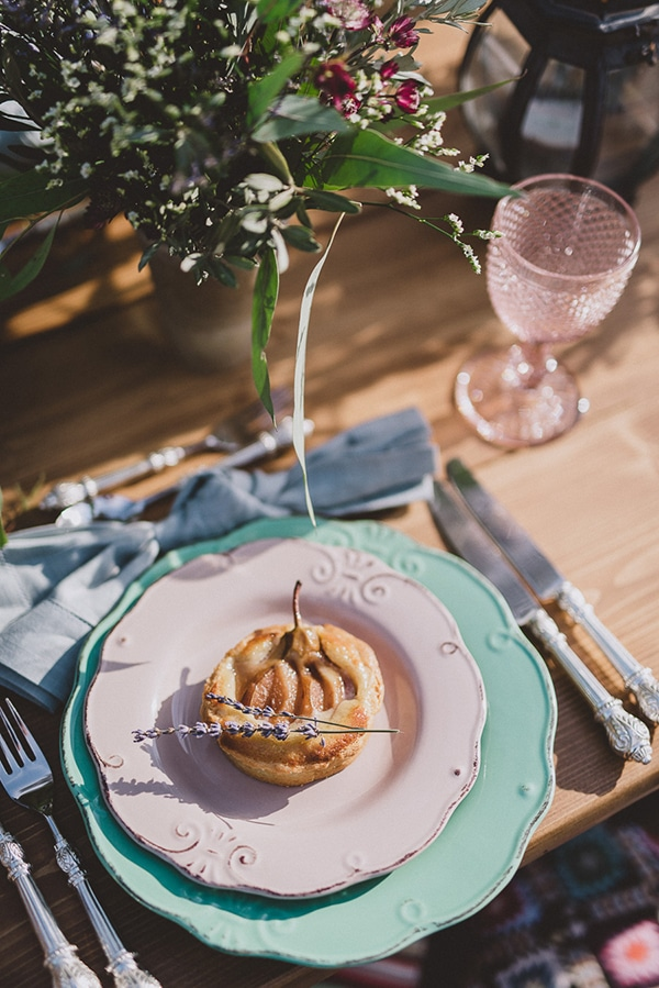 boho-wedding-ideas (1)