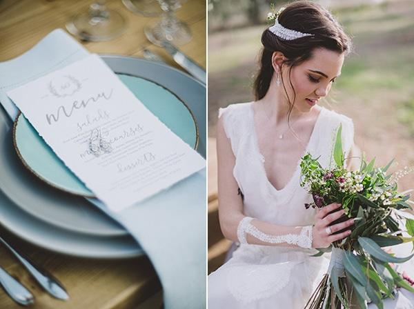 boho-wedding-ideas (2)