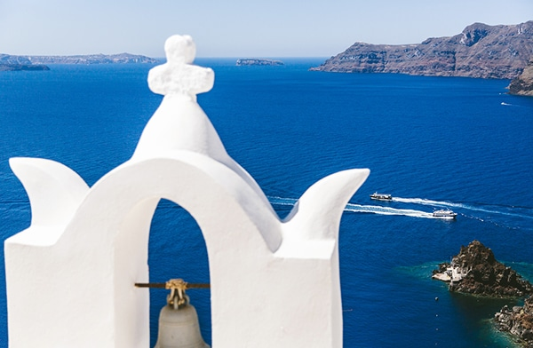 destination-gamos-santorini (4)