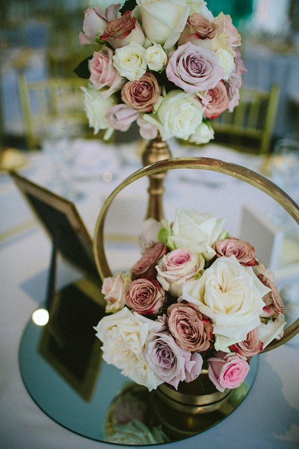dusty-pink-wedding-flowers